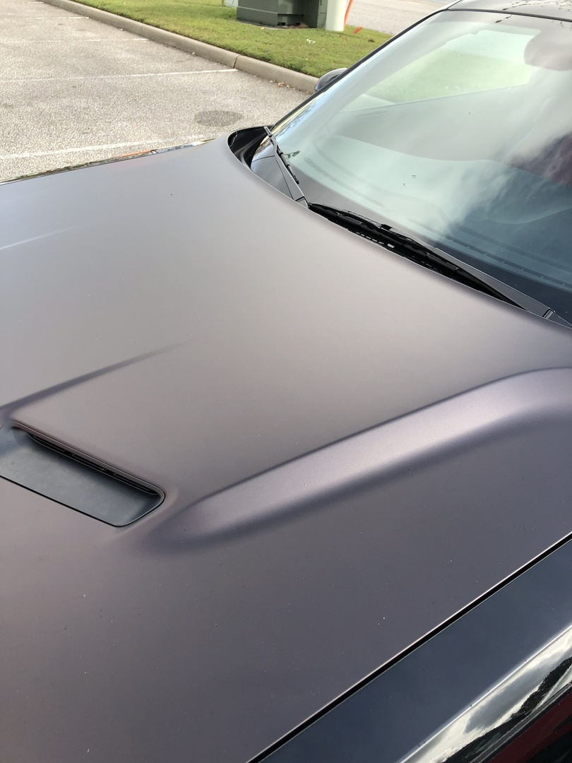 VViViD Premium Black Carbon Fiber Vinyl Wrap Film 25ft x 5ft